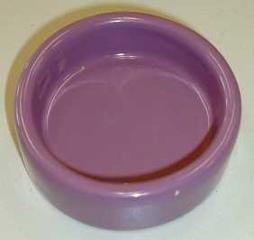 water dish